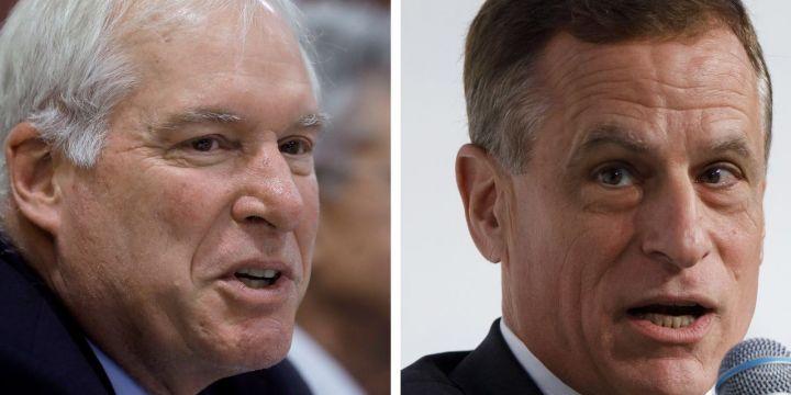 derbys-take-fed-down-two-hawks-as-regional-bank-presidents-depart.jpg