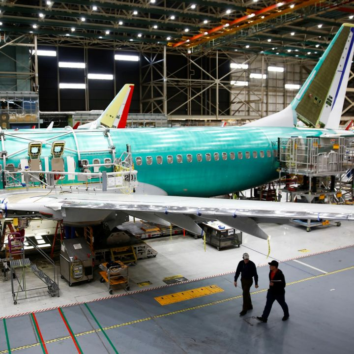 despite-pandemic-pause-demand-for-new-airplanes-is-expected-to-soar-in-next-two-decades-boeing-says-scaled.jpg