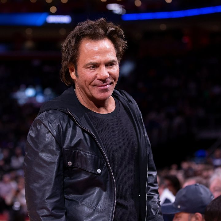 detroit-pistons-owner-tom-gores-has-a-new-perspective-as-team-tries-to-restore-its-brand-and-culture-scaled.jpg
