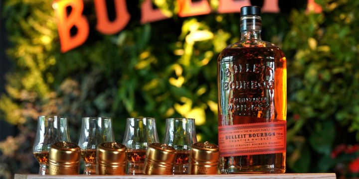 diageo-plans-to-make-its-booze-with-renewable-energy-despite-extra-cost.jpg