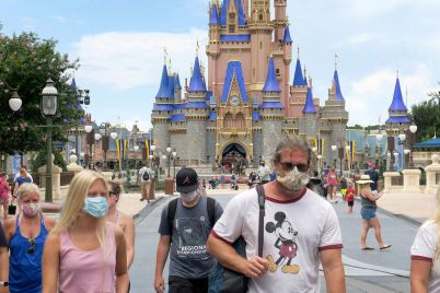 disney-heiress-confused-by-company-decision-to-reopen-florida-parks-as-coronavirus-cases-soar-scaled.jpg