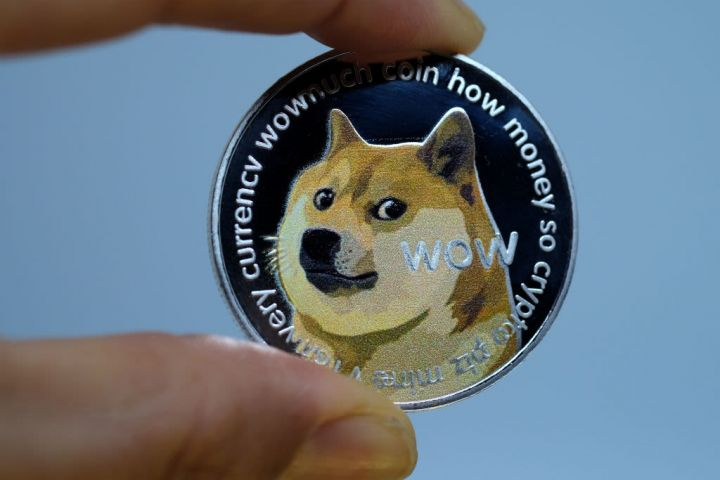 dogecoin-price-surges-after-tweets-from-elon-musk-and-mark-cuban.jpg