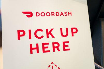 doordash-debut-is-a-lesson-in-placing-market-orders-jim-cramer-says-scaled.jpg