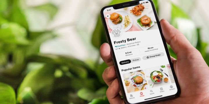 doordash-introduces-search-page-ads-for-restaurants.jpg
