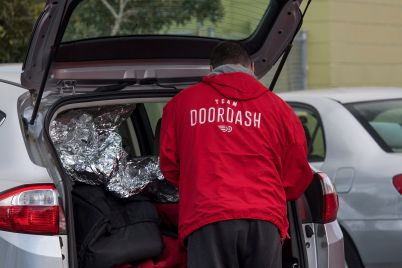 doordash-scores-valuation-of-16-billion-as-coronavirus-pushes-it-to-top-of-food-delivery-chain-scaled.jpg