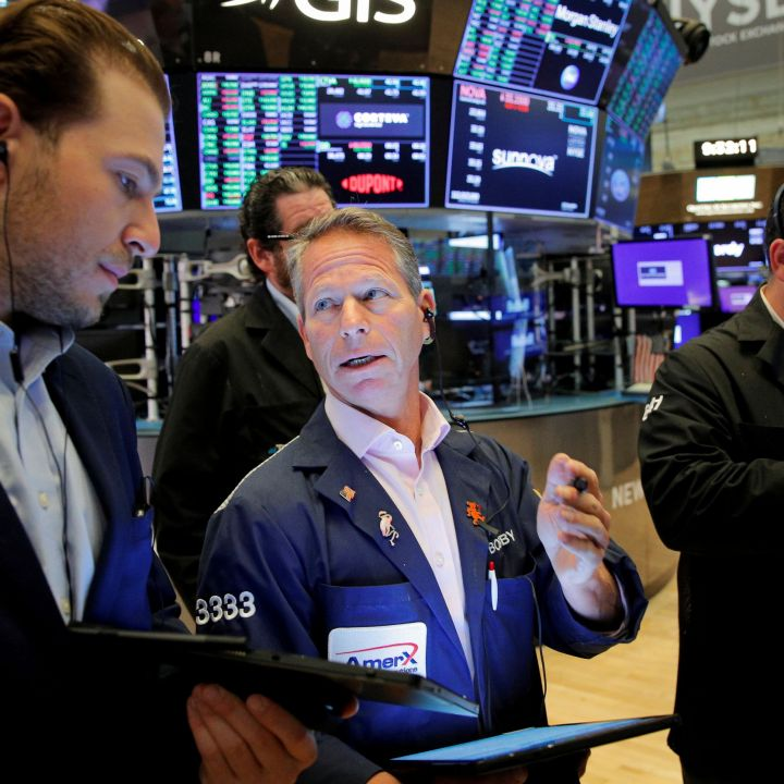 dow-futures-are-down-100-points-to-start-the-new-month-following-a-rough-september-scaled.jpg