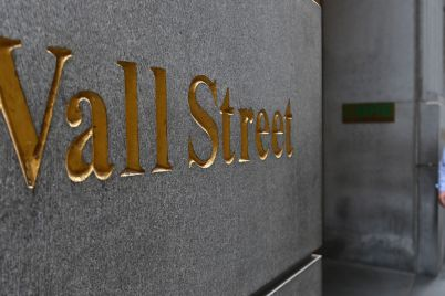 dow-futures-fall-200-points-amid-england-stay-at-home-order-u-s-election-uncertainty-scaled.jpg