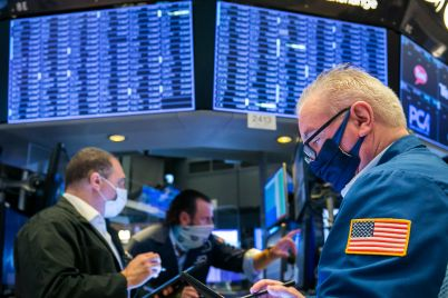 dow-futures-rise-more-than-250-points-after-last-weeks-big-market-rotation-scaled.jpg
