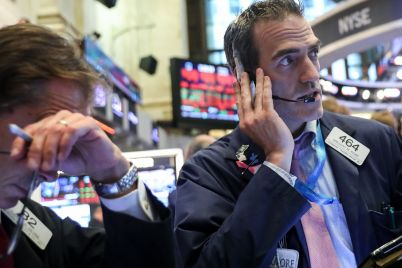 dow-futures-surge-more-than-350-points-following-monday-drop-fed-meeting-ahead-scaled.jpg