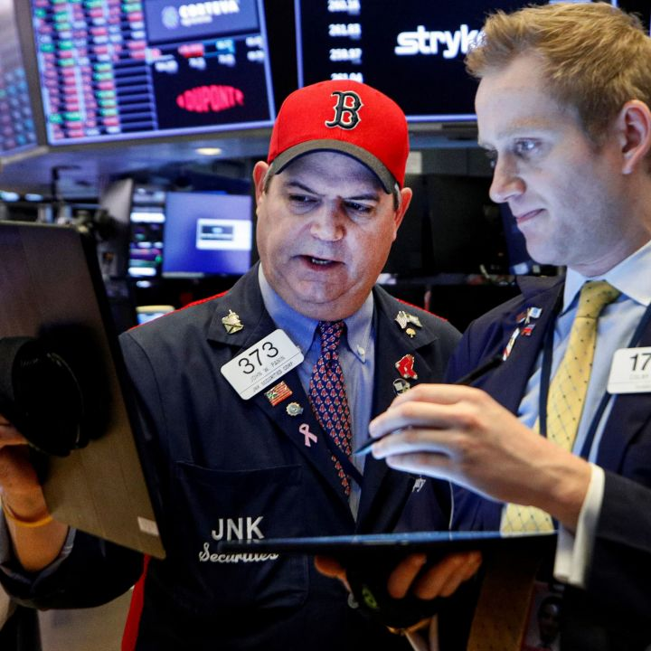 dow-rises-100-points-to-start-the-week-energy-stocks-lead-the-way-after-oil-tops-81-scaled.jpg