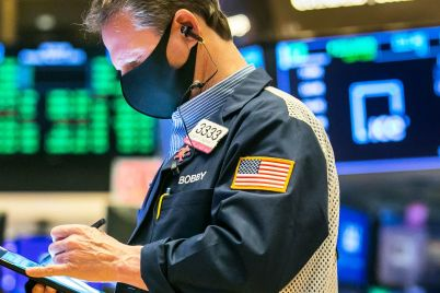 dow-rises-250-points-after-tame-inflation-data-nasdaq-jumps-another-1-scaled.jpg