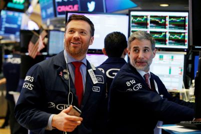 dow-rises-300-points-as-investors-cheer-short-term-debt-ceiling-solution.jpg