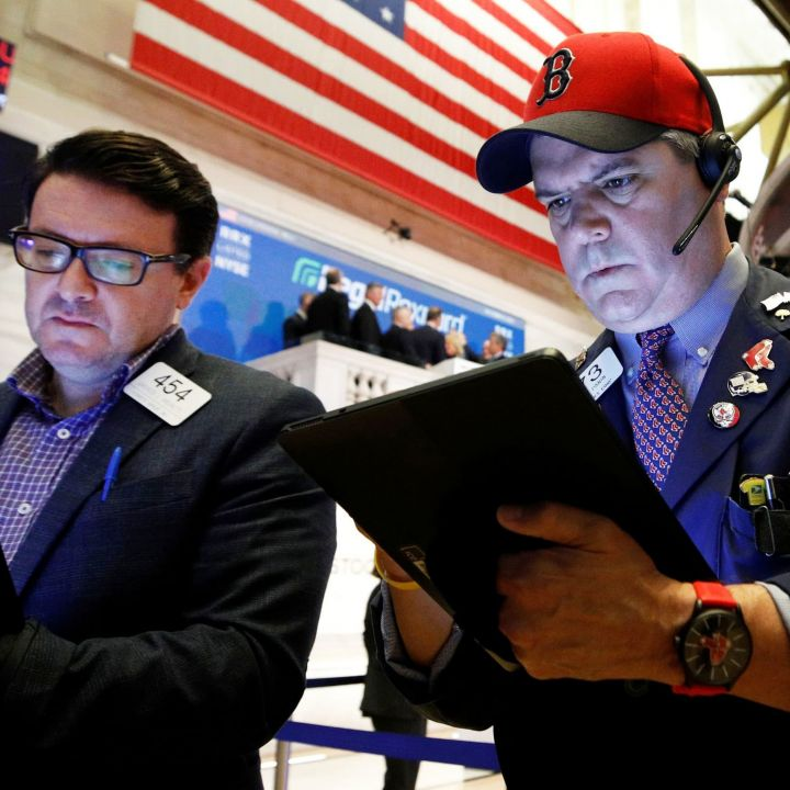 dow-rises-60-points-rebounding-from-2-days-of-losses-scaled.jpg
