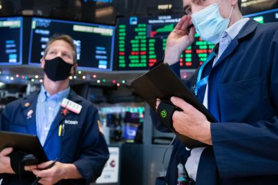 dow-sheds-290-points-sp-500-closes-lower-despite-cooler-than-expected-inflation-reading-scaled.jpg
