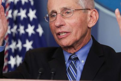 dr-anthony-fauci-says-whos-remark-on-asymptomatic-coronavirus-spread-was-not-correct-scaled.jpg