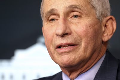 dr-fauci-says-u-s-could-return-to-normal-by-mid-fall-if-most-people-get-covid-vaccine-scaled.jpg