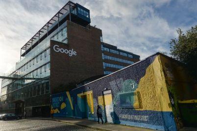 dutch-lawsuit-seeks-quicker-resolution-in-google-case.jpg