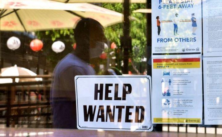 economy-week-ahead-factories-services-jobs.jpg