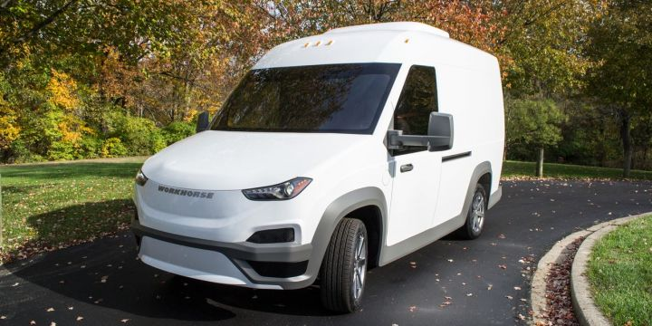 electric-delivery-truck-maker-workhorse-faces-sec-probe.jpg