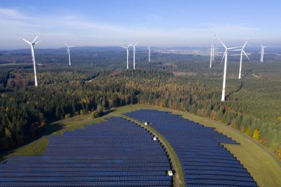 electric-vehicles-and-renewables-will-need-a-dramatic-rise-in-mineral-supply-iea-warns.jpg