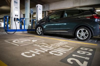 electric-vehicles-need-to-be-owned-longer-driven-further-to-offset-embedded-carbon-jefferies-says.jpg