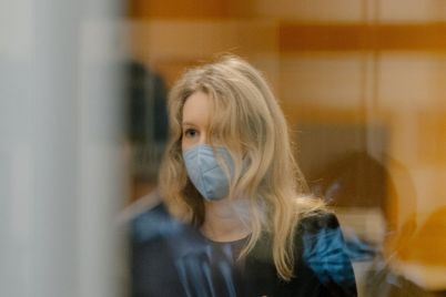 elizabeth-holmess-theranos-trial-in-pictures.jpg