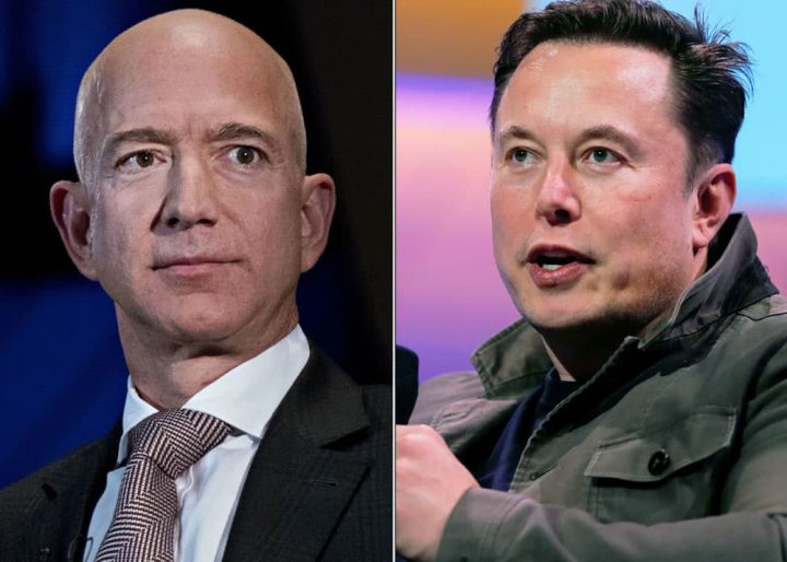 elon-musk-says-jeff-bezos-job-is-filing-legal-actions-against-spacex-in-latest-spat-over-starlink.jpg