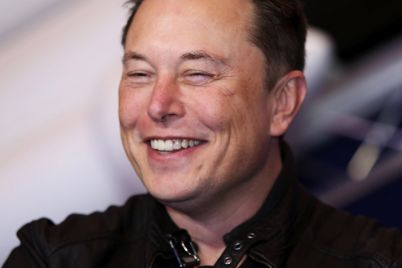 elon-musk-says-spacex-will-double-starlink-satellite-internet-speeds-later-this-year-scaled.jpg