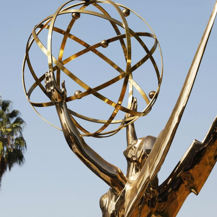 emmy-viewership-hits-7-4-million-bouncing-back-from-all-time-low-last-year-scaled.jpg