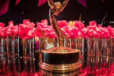 emmys-2021-here-are-the-nominees-for-the-73rd-primetime-emmy-awards-scaled.jpg