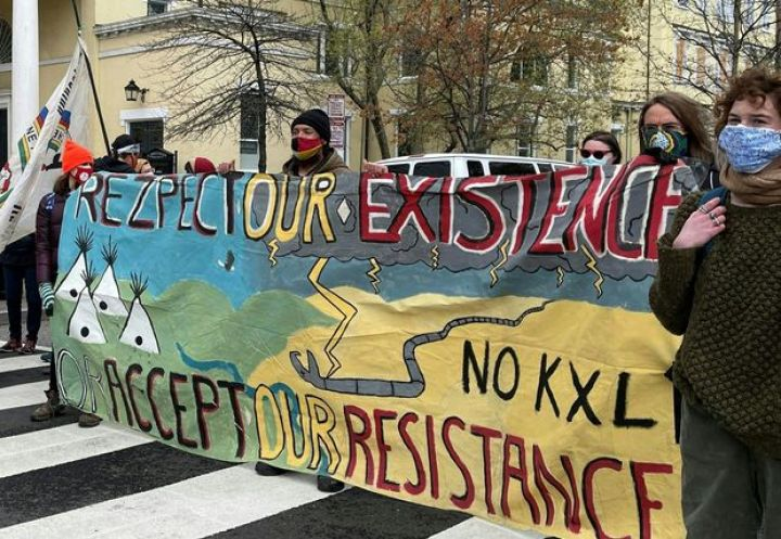 end-of-keystone-xl-shows-hard-road-for-new-pipelines.jpg