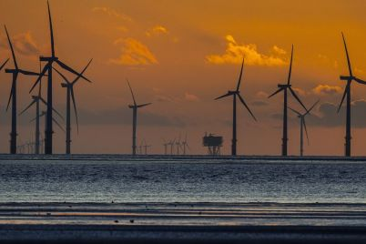 energy-prices-in-europe-hit-records-after-wind-stops-blowing.jpg