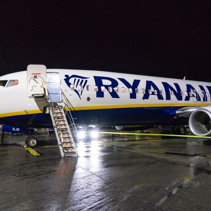 environmentalists-were-seen-as-nutters-ryanair-ceo-says-and-he-was-an-original-skeptic-scaled.jpg