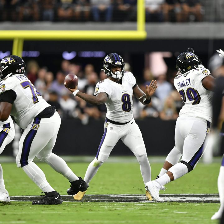 espns-monday-night-football-opener-draws-15-3-million-viewers-for-ravens-raiders-overtime-game-scaled.jpg