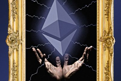 ethereum-is-booming-in-the-nft-frenzy.jpg
