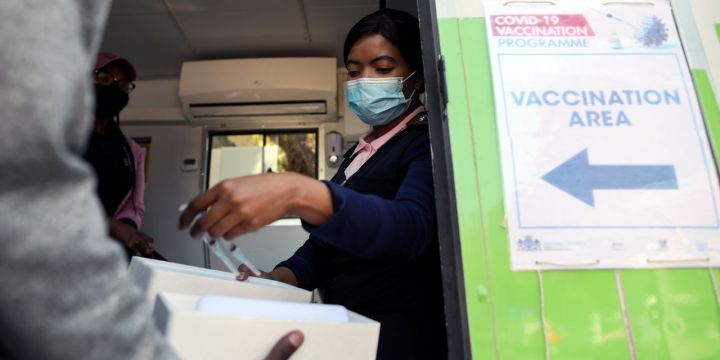 eu-to-return-millions-of-doses-of-jjs-vaccine-imported-from-africa.jpg