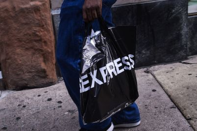 express-stock-tumbles-20-after-retailer-announces-plan-to-sell-15-million-shares-scaled.jpg