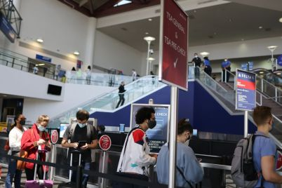 faa-asks-airports-to-help-deal-with-surge-in-unruly-passengers.jpg