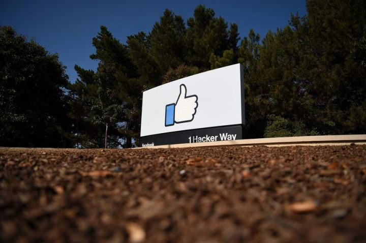 facebook-limits-employee-access-to-some-internal-discussion-groups.jpg