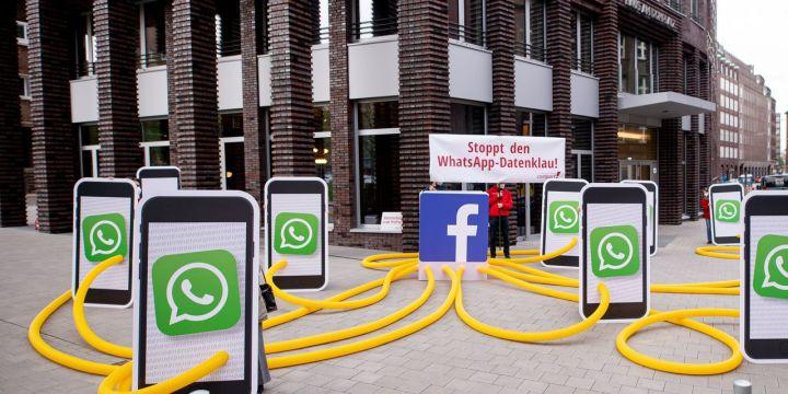 facebooks-whatsapp-fined-around-270-million-for-eu-privacy-violations.jpg