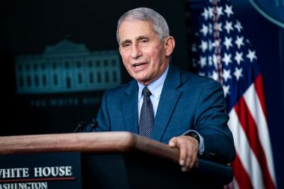 fauci-says-u-s-should-see-a-turning-point-in-the-pandemic-within-a-few-weeks.jpg