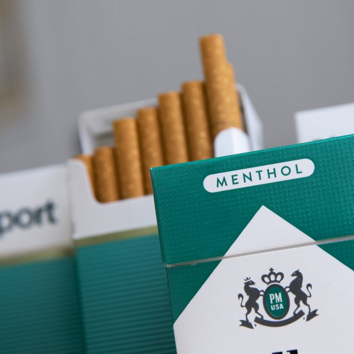 fda-to-propose-ban-on-menthol-flavored-cigarettes-scaled.jpg