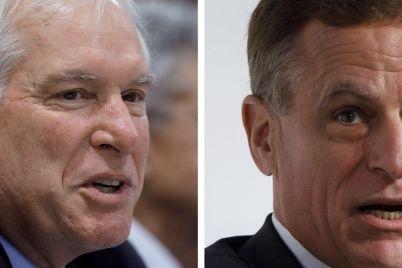 fed-leaders-rosengren-kaplan-announce-retirement-amid-trading-controversy.jpg