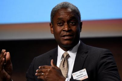 federal-reserves-bostic-expects-central-bank-will-lift-rates-in-2023.jpg