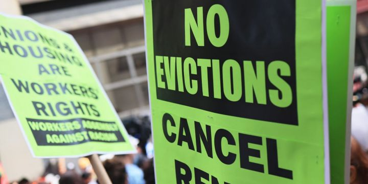 feds-bostic-warns-eviction-surge-could-weigh-on-recovery.jpg