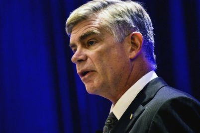 feds-harker-says-it-will-take-a-while-for-jobs-market-to-heal-would-be-ok-with-inflation-at-2-5.jpg