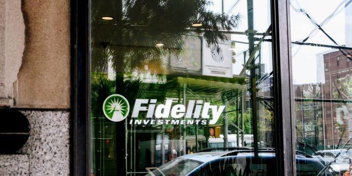 fidelity-is-going-on-a-hiring-spree.jpg