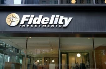 fidelity-taps-joanna-rotenberg-to-head-4-trillion-personal-investing-business.jpg