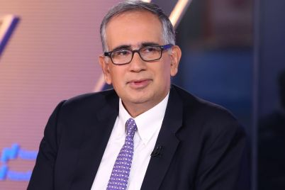financial-expert-sarat-sethi-has-this-advice-for-the-next-generation-of-asian-american-and-pacific-islander-leaders.jpg