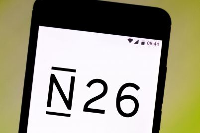fintech-firm-n26-is-now-worth-more-than-germanys-second-largest-bank-scaled.jpg